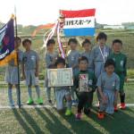 日刊スポーツ杯参加ありがとうございました!