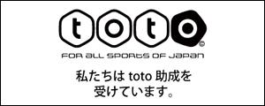 bnr_toto