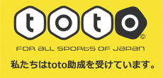 toto_on